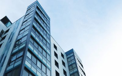 Negotiating a New Office Lease