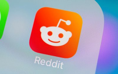 Is Reddit suited to your business?