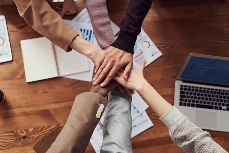 Diversity and Inclusion – Best Practice