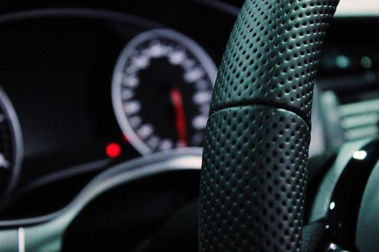 Car Insides